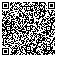 QR code with Alaska Pacific Travel contacts