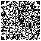 QR code with Eagle Custom Tours Of Alaska contacts