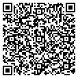 QR code with Wayne Pichon contacts