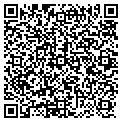 QR code with Court Courier Service contacts