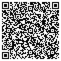 QR code with Alaskan Home Solutions contacts