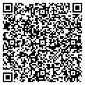 QR code with AJC Construction Service contacts