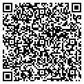 QR code with Parks Highway Chevron contacts