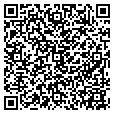 QR code with Zen Factory contacts