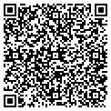 QR code with Meridian Systems Inc contacts