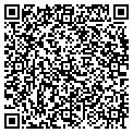 QR code with Soldotna Police Department contacts