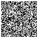QR code with ABC Optical contacts