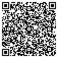 QR code with Carpet Center contacts