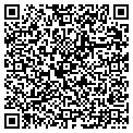 QR code with Hickory Plains Tie & Lumber contacts