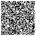 QR code with Pain Management Center contacts