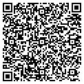 QR code with Tanana Native Council contacts