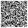 QR code with Seward Windsong Lodge contacts