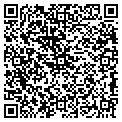 QR code with Sinoart Oriental Furniture contacts