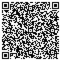 QR code with Stephen Nowers Photography contacts