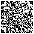QR code with N S Service contacts