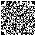 QR code with Carmar Productions Inc contacts