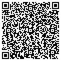 QR code with Lone Wolf Concrete contacts