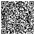 QR code with Hearts That Care contacts