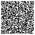 QR code with Window Quilt Alaska contacts