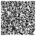 QR code with Palmer Public Works contacts