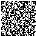 QR code with Levelock Recreation Hall contacts