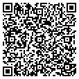 QR code with George K Kambak contacts