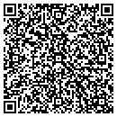 QR code with Charles E Tabor CPA contacts
