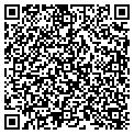QR code with New Home Network Inc contacts