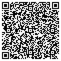 QR code with Vicky Lynn Morrell contacts
