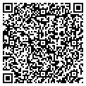 QR code with Green Forest Landscape Management contacts