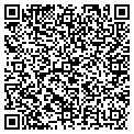 QR code with Anchorag Printing contacts