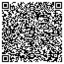 QR code with Charles Bachelor contacts