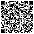 QR code with Wallace Insurance contacts
