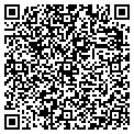 QR code with Fermac Forklift Service Inc contacts