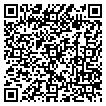 QR code with Rennie's contacts