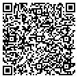 QR code with Madeline Scarfo contacts