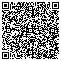 QR code with Butte Lit'l Critters contacts