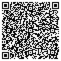 QR code with Piston & Rudder Service Inc contacts