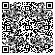 QR code with Brown Jug Inc contacts