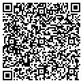 QR code with Peter Chegini All Pro Contg contacts
