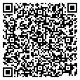 QR code with Great North Floors contacts
