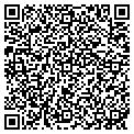 QR code with Kailan International Conslnts contacts