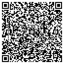 QR code with Dermatology Center-Wellington contacts