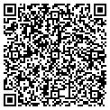 QR code with Classic Hair Designers contacts