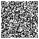QR code with True Love Community Bapt Charity contacts