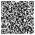 QR code with Alaska CAD contacts