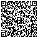 QR code with Crawford Homes contacts