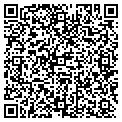 QR code with Feathered Nest B & B contacts