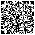 QR code with Sjd Transport Inc contacts
