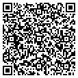 QR code with Fogcutter Bar contacts